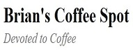 25 Coffee Lover Blogs of 2020 brian-coffee-spot.com