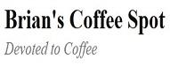 25 Coffee Lover Blogs of 2020 brian-coffee-spot.com