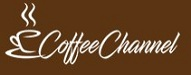 25 Coffee Lover Blogs of 2020 coffee-channel.com