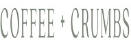 25 Coffee Lover Blogs of 2020 coffeeandcrumbs.net