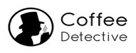 25 Coffee Lover Blogs of 2020 coffeedetective.com