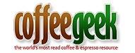 25 Coffee Lover Blogs of 2020 coffeegeek.com