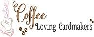 25 Coffee Lover Blogs of 2020 coffeelovingcardmakers.com