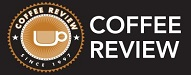25 Coffee Lover Blogs of 2020 coffeereview.com