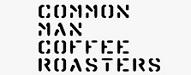 25 Coffee Lover Blogs of 2020 commonmancoffeeroasters.com