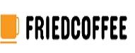 25 Coffee Lover Blogs of 2020 friedcoffee.com