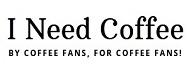 25 Coffee Lover Blogs of 2020 ineedcoffee.com