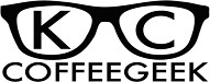 25 Coffee Lover Blogs of 2020 kccoffeegeek.com