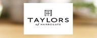 taylorsofharrogate.co.uk