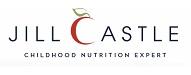 Top kids food blog 2020 | Jill Castle