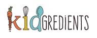 Top kids food blog 2020 | Kidgredients