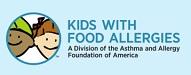 Top kids food blog 2020 | Kids with Food Allergies