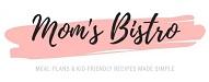 Top kids food blog 2020 | Mom's Bistro