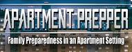 Top Survival Blogs 2020 | Apartment prepper