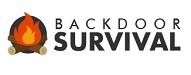 Top Survival Blogs 2020 | Backdoor survival