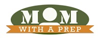 Top Survival Blogs 2020 | Mom with a Prep