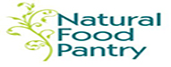Top Smoothie Blog 2020 | Natural Food Pantry