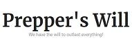 Top Survival Blogs 2020 | Prepper's Will