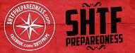 Top Survival Blogs 2020 | SHTF