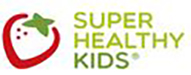 Top Smoothie Blog 2020 | Super Healthy Kids