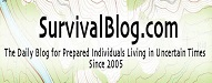Top Survival Blogs 2020 | Survival blog
