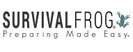 Top Survival Blogs 2020 | Survival frog