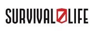 Top Survival Blogs 2020 | Survival life