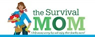 Top Survival Blogs 2020 | The Survival Mom