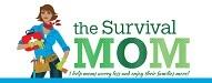 Top Survival Blogs 2020 | The Survival Mom