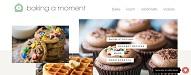 Top 25 Baking Blogs of 2020 bakingamoment.com