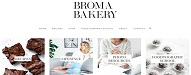Top 25 Baking Blogs of 2020 bromabakery.com