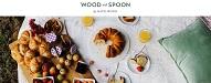 Top 25 Baking Blogs of 2020 thewoodandspoon.com