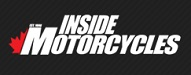 Top Motorcycle Blogs 2020 | Inside Motorcycles