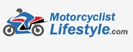 Top Motorcycle Blogs 2020 | Motocyclist lifestyle