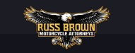 Top Motorcycle Blogs 2020 | Russ Brown