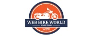 Top Motorcycle Blogs 2020 | Web Bike World